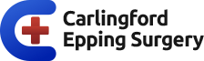 Carlingford & Epping Surgery